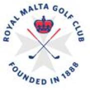 RMGC Official logo