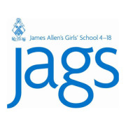 James Allen's Girls' School JAGS