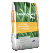 ICL Landscaper Pro Feed, Weed & Mosskiller 14-0-5