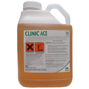 Clinic Ace 5L