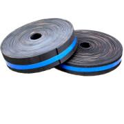 Rubberloc® Standard Reinforced Rubber Belting
