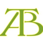 ATB SS