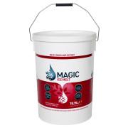 Magic Ice Melt 18.75kg Bucket