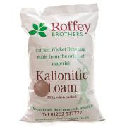 Roffey's Kalionitic Loam