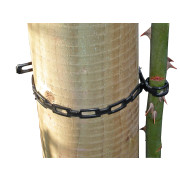 No.2 Chainlock Ties (25m rolls)