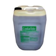 Codacide Oil 25L