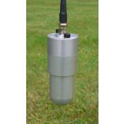 Clegg Hammer - Impact Soil Tester Type CIST/883 – Golf Course
