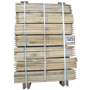 Tree Stakes 75cm x 25mm x 25mm Pack of 2400