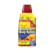 Provado Ultimate Bug Killer Concentrate² 400ml