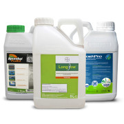 Weed Killer & Herbicides - (6 offers)
