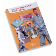 Safety Equipment Handbook
