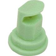 Anvil Nozzle 1.2L/min Green