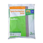 Everris Sportsmaster WSF 4-0-15 Seamax