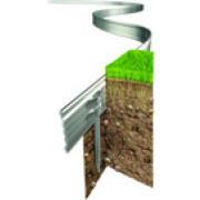 Lawn Edging Systems - (4 offers)