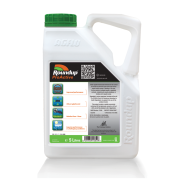 Roundup ProActive 360 5L