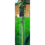 Welded Mesh Tree Guards