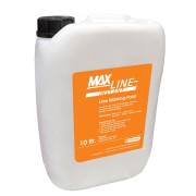 MAX-LINE Instant Line Marking Paint 10L