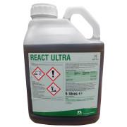 React Ultra 5L