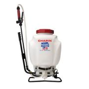 Chapin Pro Series 63800 - Piston Sprayer 15L