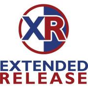XR Extended Release Liquid Fertiliser