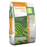 Everris Sierrablen Plus Active Fertiliser 19-5-18 (3 Months)