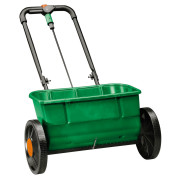 ICL Classic Drop Spreader