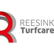 Logo REESINK Turfcare fc