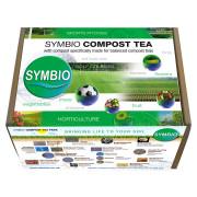 Symbio Compost Tea Pack 50 L