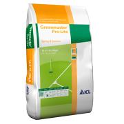 Everris Greenmaster Pro-Lite Spring & Summer 14-5-10