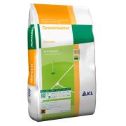 ICL Greenmaster Pro Lite Mosskiller 14-0-0