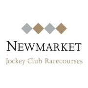 newmarket racecourse logo 250x130 3