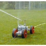 Rega Rainmobile Turbo