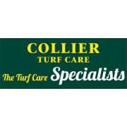 Colliers Turf Logo