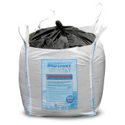 Instant Ice Melt Bulk Bags (Exothermic)