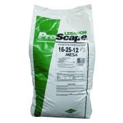 Lebanon ProScape 16-25-12 +25% MESA Pre-Seed