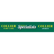 collier logo (002)