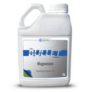Maxwell Bullet Magnesium (5%) 5L
