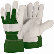 Briers Reinforced Rigger Gloves