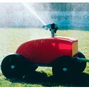 Rollcart Travelling Sprinkler