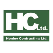 Henley Contracting Limited