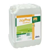 H2Pro DewSmart 10L