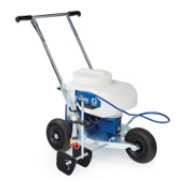 Line Marking Machines for Turf