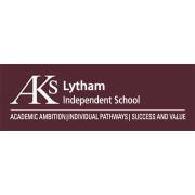 AKS Lytham 360x180 New