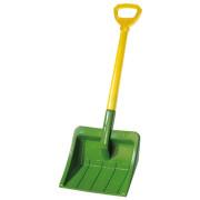John Deere Shovel