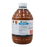 Cabadex Herbicide 5L