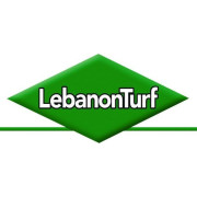 Lebanon Fertiliser