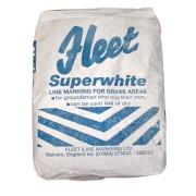 Fleet Wet and Dry Powder 25kg