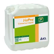 H2Pro Wetting Agent 5L