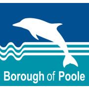 BoP logo 2015 PRINT full colour