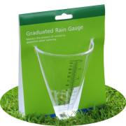 Graduated Rain Gauge